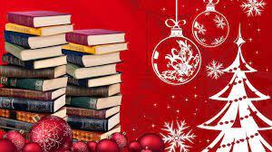 Che libro regalare per Natale?