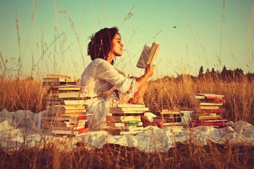 Quali sono i libri sopravvalutati?